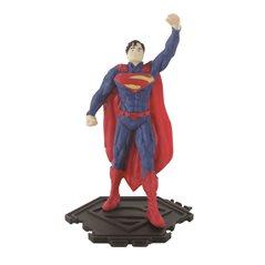 Sesame Street mug Cookie Monster Me Can´t Stop, 320 ml