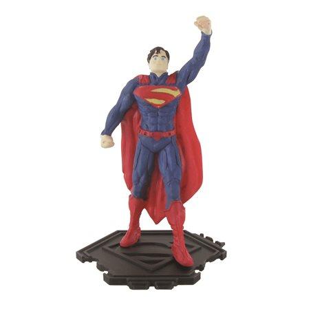 Sesame Street mug all Friends, 320 ml
