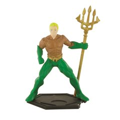 Automodell Tim und Struppi Transport: Schwarzer Ford T Tim im im Kongo Nº05 1/24 (Moulinsart)