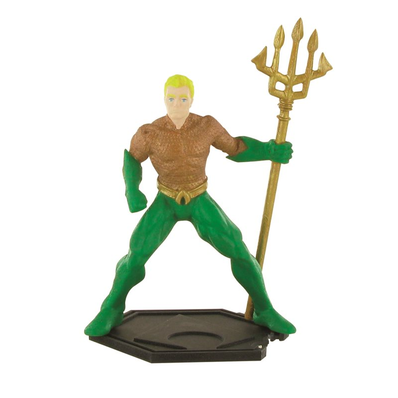Tintin Transport Model car: the Black Ford T Tintin in the Congo Nº05 1/24 (Moulinsart)