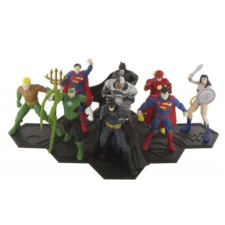 Tintin Transport Model car: the Doctor Finney Lincoln Torpedo Nº10 1/24 (Moulinsart)