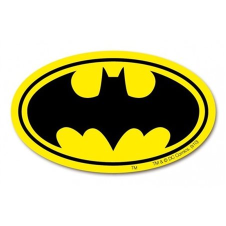 Tintin Transport Model car: the red Jeep Willys MB 1943 Nº06 1/24 (Moulinsart)