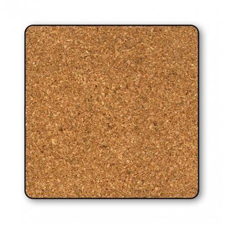 Tintin Transport Model car: the Blue Willys Jeep CJ2A Nº04 1/24 (Moulinsart)