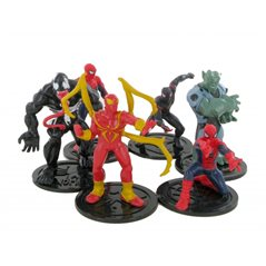 Tintin Transport Model car: Haddocks Lincoln Zephyr Nº02 1/24 (Moulinsart)