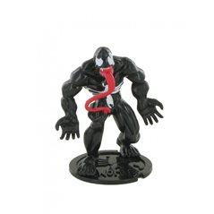Automodell Tim und Struppi Transport: Rennwagen Amilcar CGSS Nº01 1/24 (Moulinsart)