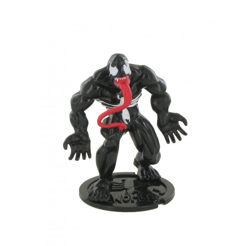 Tintin Transport Model car: Racing Car Amilcar CGSS Nº01 1/24 (Moulinsart)