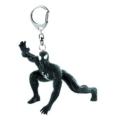 Tintin Transport Model car: the Chicago Taxi Checker 1929 Nº07 1/24 (Moulinsart)