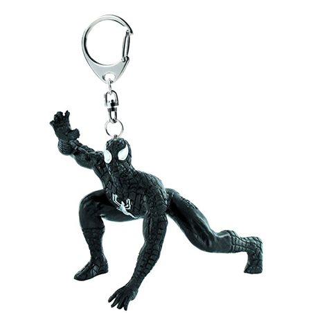 Tintin Transport Model car: the Chicago Taxi Checker 1929 Nº07 1/24 (Moulinsart)