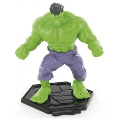 Tintin Transport Model car: the Thomson and Thompson Citroën 2CV Nº08 1/24 (Moulinsart)
