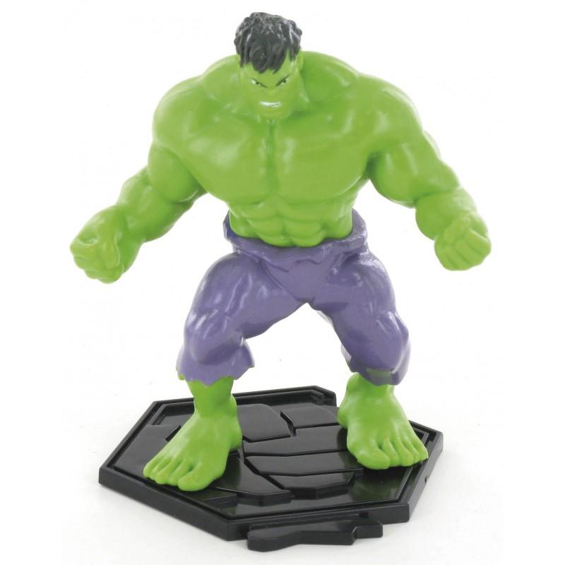 Tintin Transport Model car: the Thomson and Thompson Citroën 2CV Nº08 1/24 (Moulinsart)