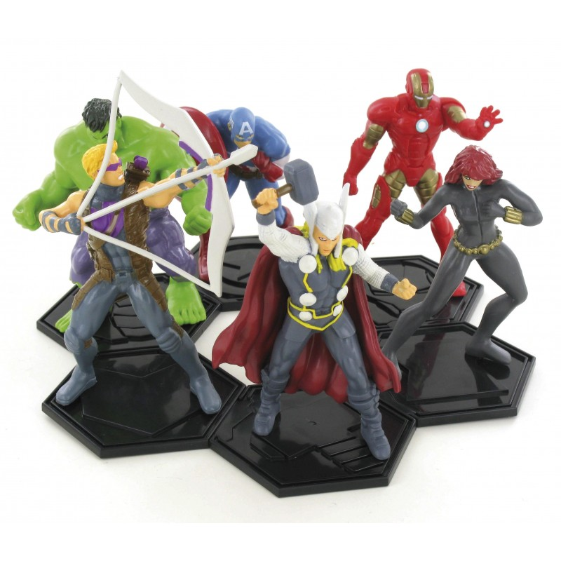 Tintin Transport Model car: the Amilcar of the Soviets Nº09 1/24 (Moulinsart)