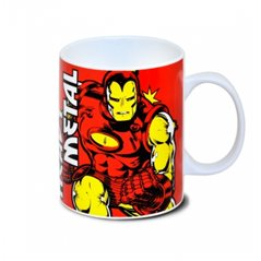 Collectible figure Tintin: Tharkey Carte de voeux 1972 (Moulinsart 46506)