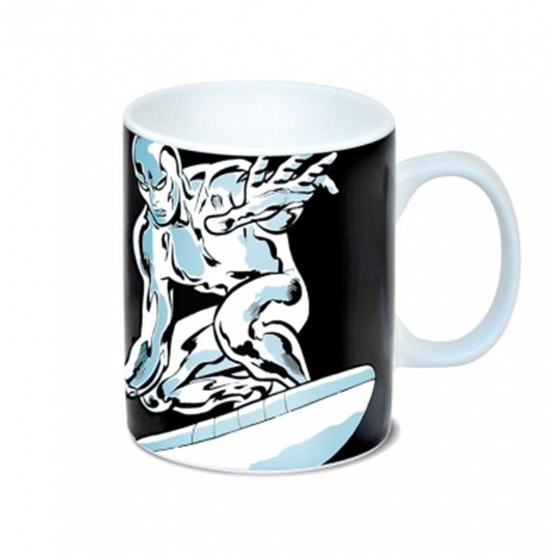 Collectible lead Figure Astérix: Asterix with the bull oLéééé (Pixi 2354)