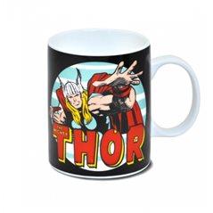 Metallfigur Asterix: Idefix, Pepe und Obelix Luft anhaltend (Pixi 2355)