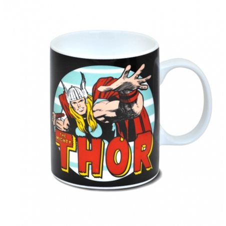 Collectible lead Figure Astérix: Obelix, Dogmatix and Pépé holding breath (Pixi 2355)