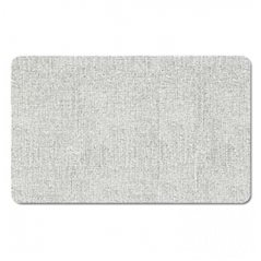 Collectible lead Figure Astérix: Obelix and Getafix magic potion (Pixi 2357)