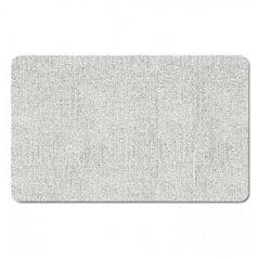 Metallfigur Asterix: Obelix und Miraculix Zaubertrank (Pixi 2357)