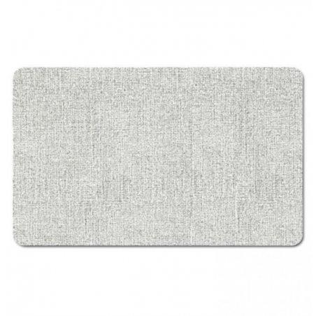 Collectible lead Figure Astérix: Obelix and Getafix magic potion (Pixi 2357)