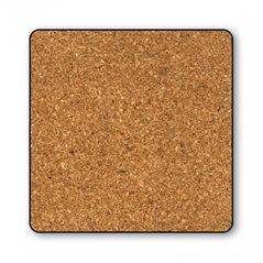 Automodell Tim und Struppi Transport: Unfallwagen Citroën 2CV Nº11 1/24 (Moulinsart)