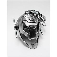 Tintin Transport Model car: the Sanzot butcher's VW van Nº13 1/24 (Moulinsart 29913)