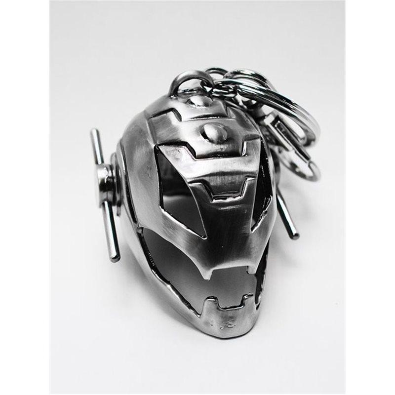 Tintin Transport Model car: the Sanzot butcher's van Nº13 1/24 (Moulinsart 29913)