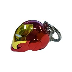 Tintin Transport Model car: Haddock on the Lancia Aurelia Nº14 1/24 (Moulinsart 29914)