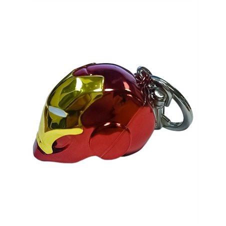 Tintin Transport Model car: Haddock on the Lancia Aurelia Nº14 1/24 (Moulinsart 29914)