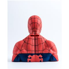 Tintin Transport Model car: the Limousine to Nanking Nº15 1/24 (Moulinsart 29915)