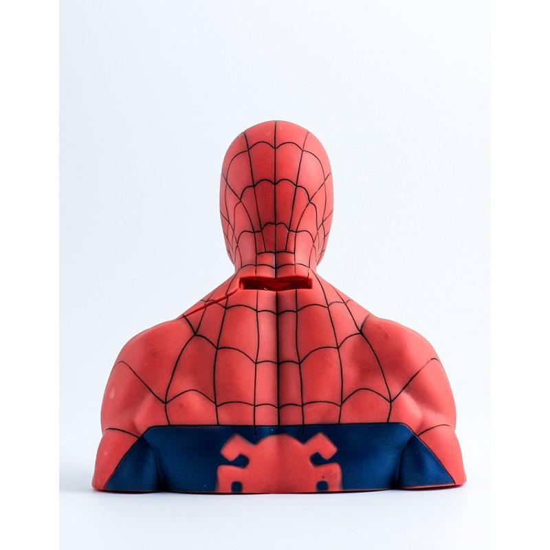 Tintin Transport Model car: the Limousine to Nanking Nº15 1/24 (Moulinsart 29915)