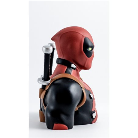 Tintin Transport Model car: the Studebaker from the Simoun garage Nº17 1/24 (Moulinsart 29917)