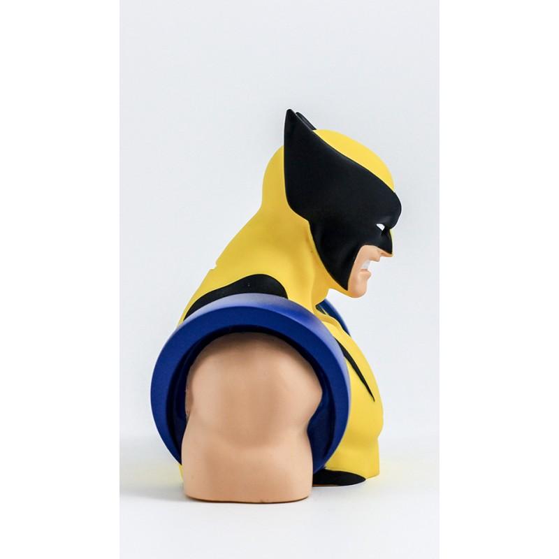 Tintin Transport Model car: the kidnapper's Jaguar MKX Nº20 1/24 (Moulinsart 29920)