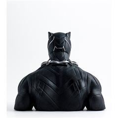 Tim und Struppi Automodell: Chrysler Limousine Nº19 1/24 (Moulinsart 29919)