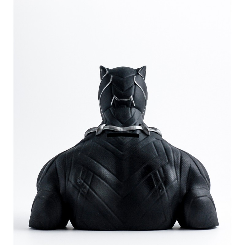 Tintin Transport Model car: the Chrysler Limousine Nº19 1/24 (Moulinsart 29919)