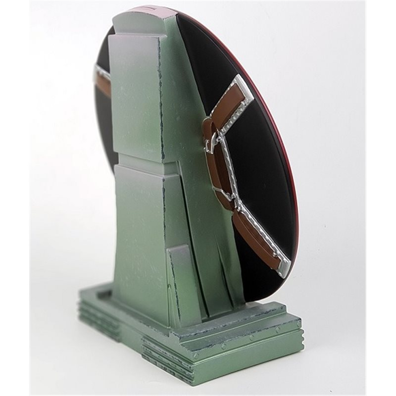 Collectible figure Fariboles Tintin, Snowy and Professor Siclone on the elephant (Moulinsart 44025)