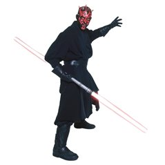 Smurf Figurine Collectible Scene: The column of the musicians Smurfs (Pixi 5503)
