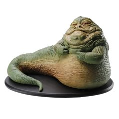 Collectible bronze figurine Pixi Lucky Luke and Jolly Jumper (Pixi 5498)