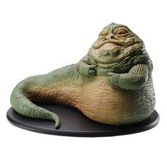 Metallfigur Lucky Luke mit Jolly Jumper (Pixi 5498)