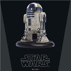 Metallfigur Szene Asterix: Szene aus dem Asterix Album Der goldene Hinkelstein (Pixi 2365)
