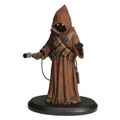 Marvel Avengers: Saving Bank Captain America Shild