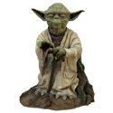Collectible Scene The Smurfs Orchestra Part 3 (Fariboles ORC3)