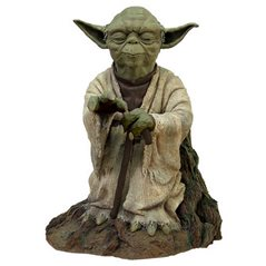 Smurfs Statue Resin: Collectible Scene The Smurfs Orchestra Part 3 (Fariboles ORC3)