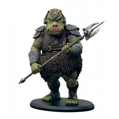 Mug Batman Retro