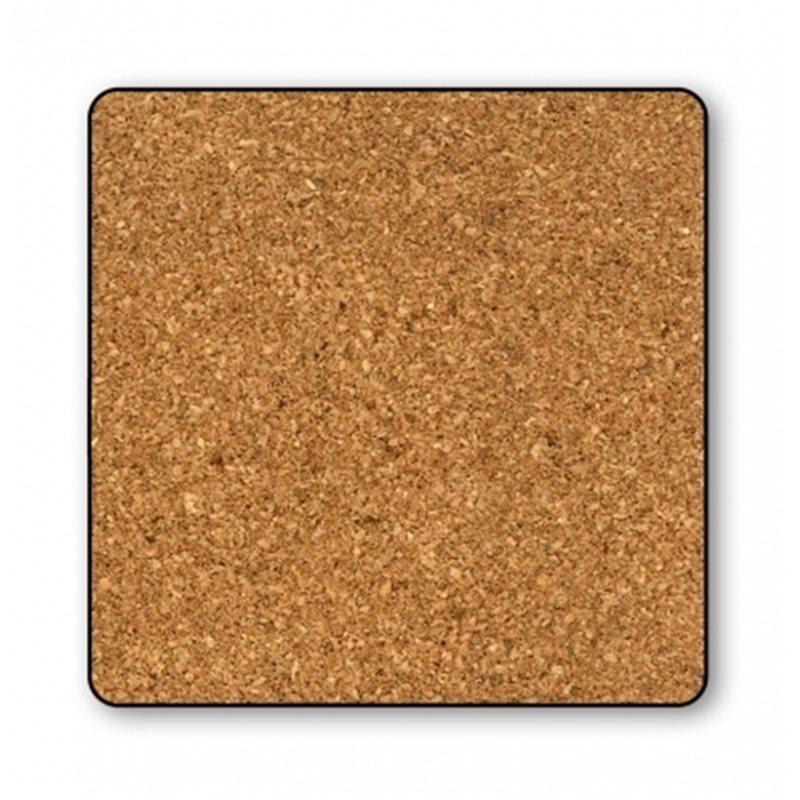 Tintin Transport Model car: Convertible Borduria Nº24 1/24 (Moulinsart 29924)