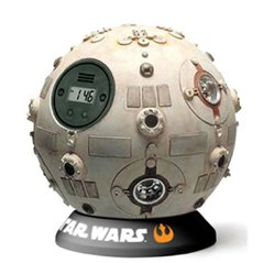 Tintin Transport Model car: The red Taxi Nº25 1/24 (Moulinsart 29925)