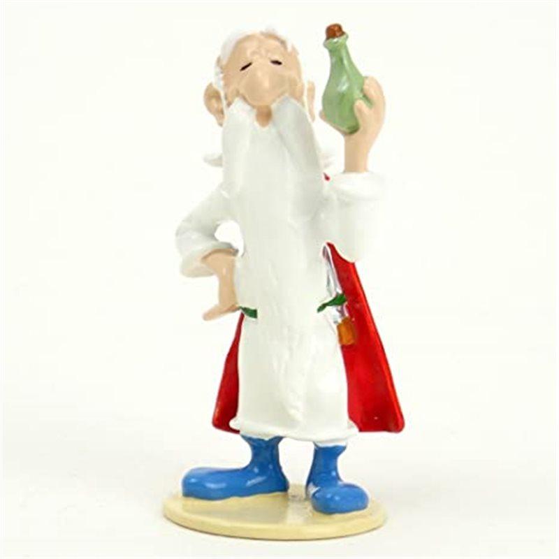 Tintin Transport Model car: The Gagsters car Nº26 1/24 (Moulinsart 29926)