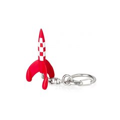Tintin Transport Model car: The car of the interpreters Nº34 1/24 (Moulinsart 29934)