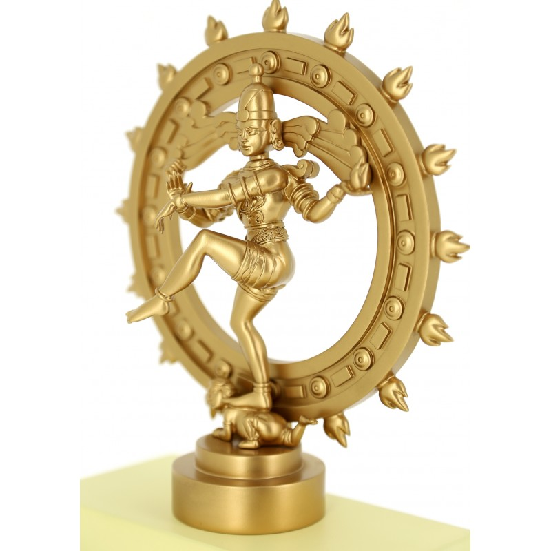 Tintin Transport Model car: The Buick beige Nº36 1/24 (Moulinsart 29936)