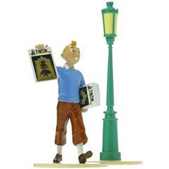 Asterix und Obelix Tasse Kaffe & Tee: Jetzt gehts los!, 380ml Könitz