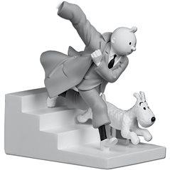Asterix und Obelix Tasse Kaffe & Tee: Streitsüchtig, 380ml Könitz