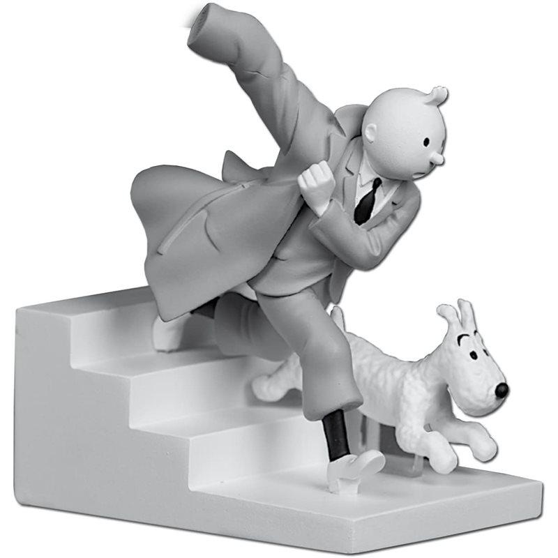 Asterix Mug: Streitsüchtig, 380ml Könitz